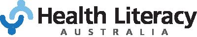 Health Literacy Australia