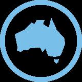 icon_australia